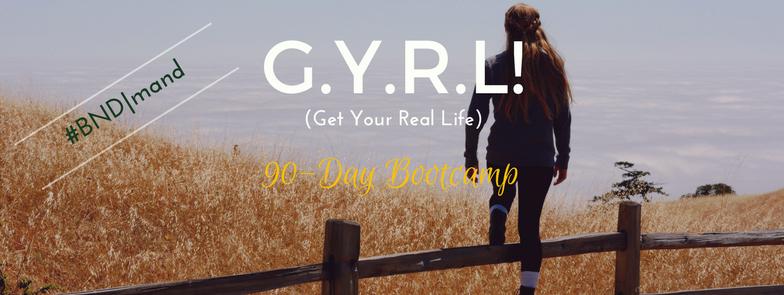 g.y.r.l!_90_day_bootcamp
