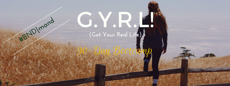 g.y.r.l!_90_day_bootcamp