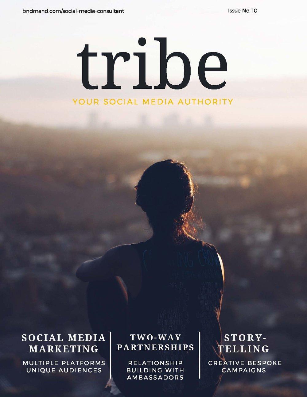 tribe_1