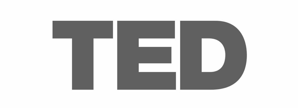 Ted.jpeg