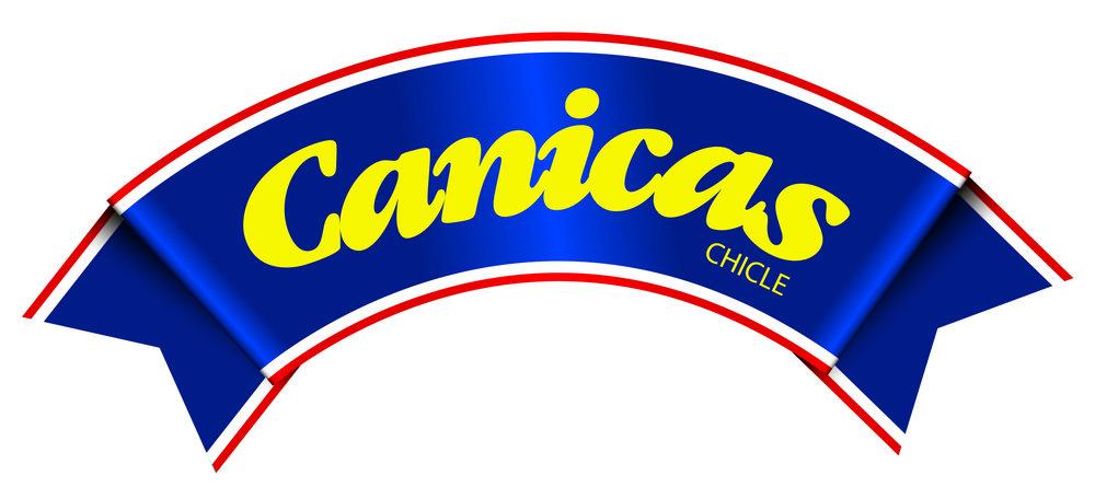 Canicas