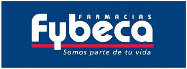 FYBECA.jpg