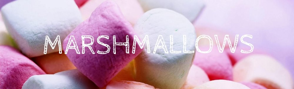 6971617-colored-marshmallows.jpg