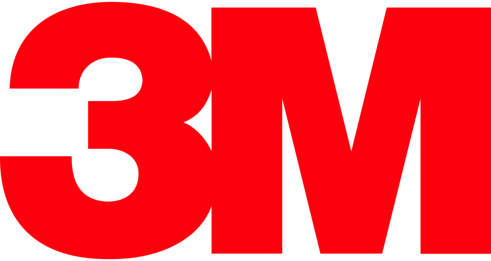 3M_logo_wordmark.png