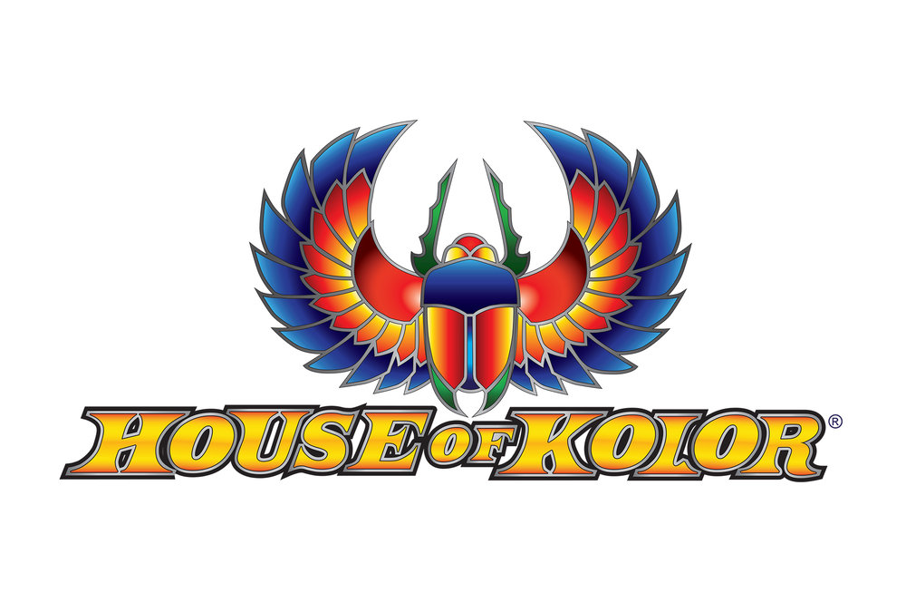 house-of-kolor-logo.jpg
