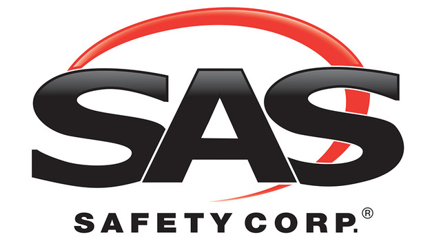 SAS-Safety.jpg