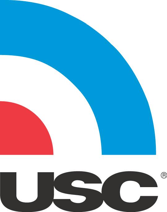 USC_Logo_color.jpg