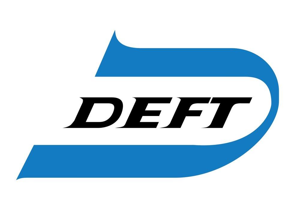 DeftLogo.jpg