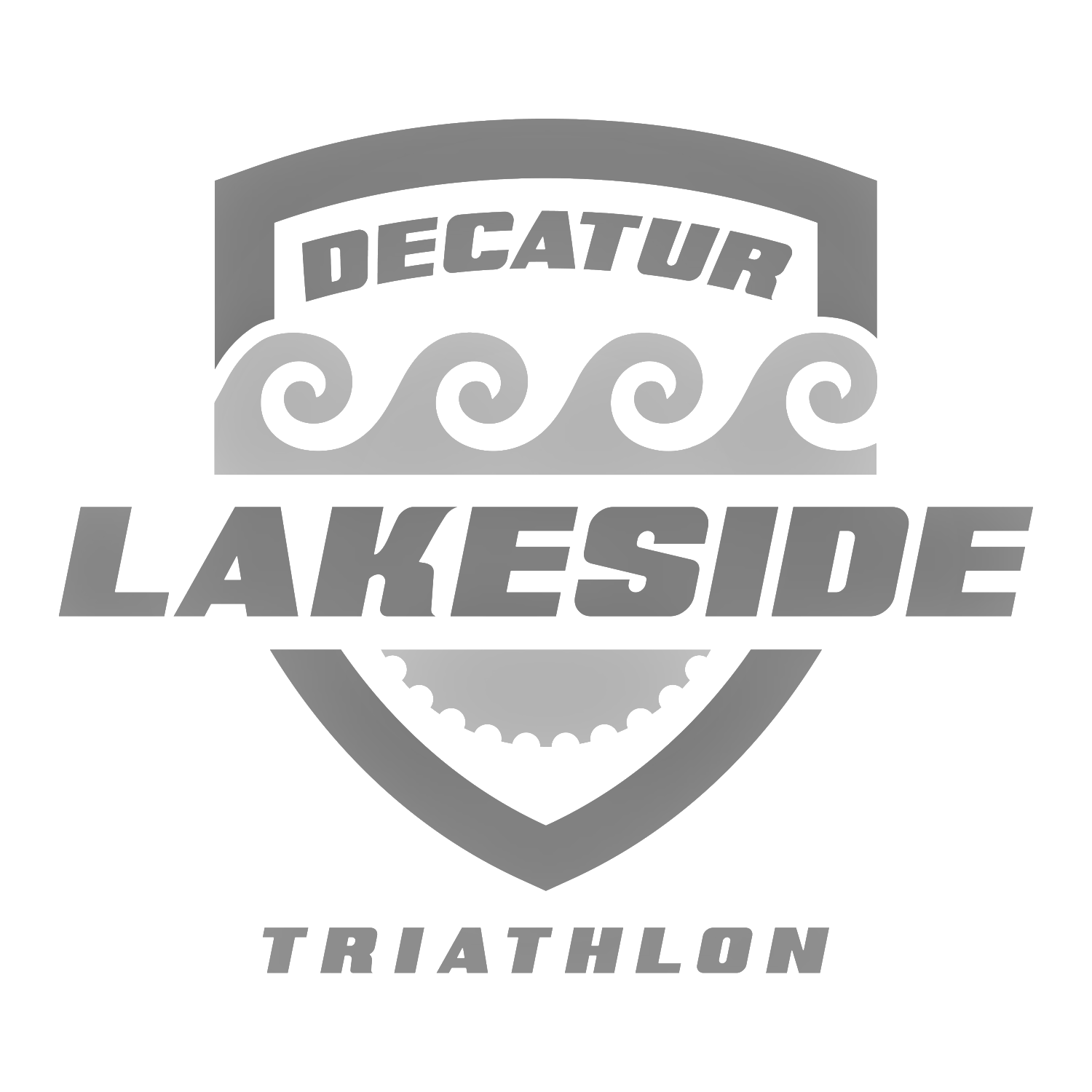 Decatur Triathlon