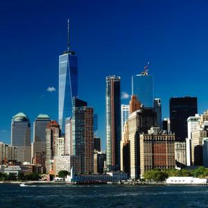 NEW YORK   111 BROADWAY 8TH FLOOR NEW YORK,NY 10006 P: (212) 571-1255 F: (212) 571-1167