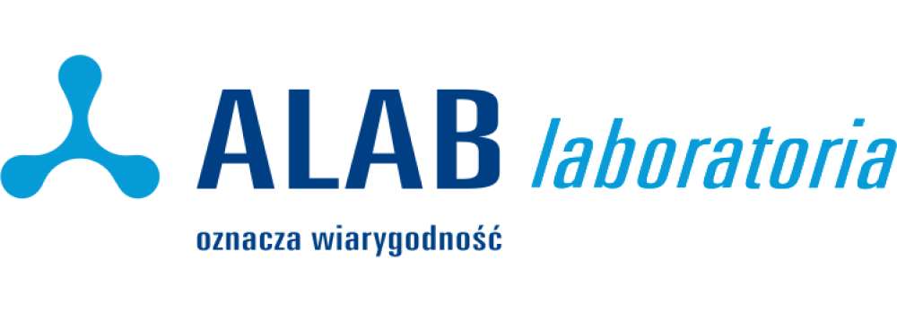 Laboratoria Alab