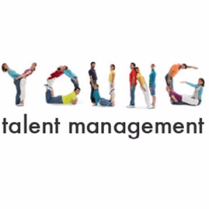 Young Talent Management