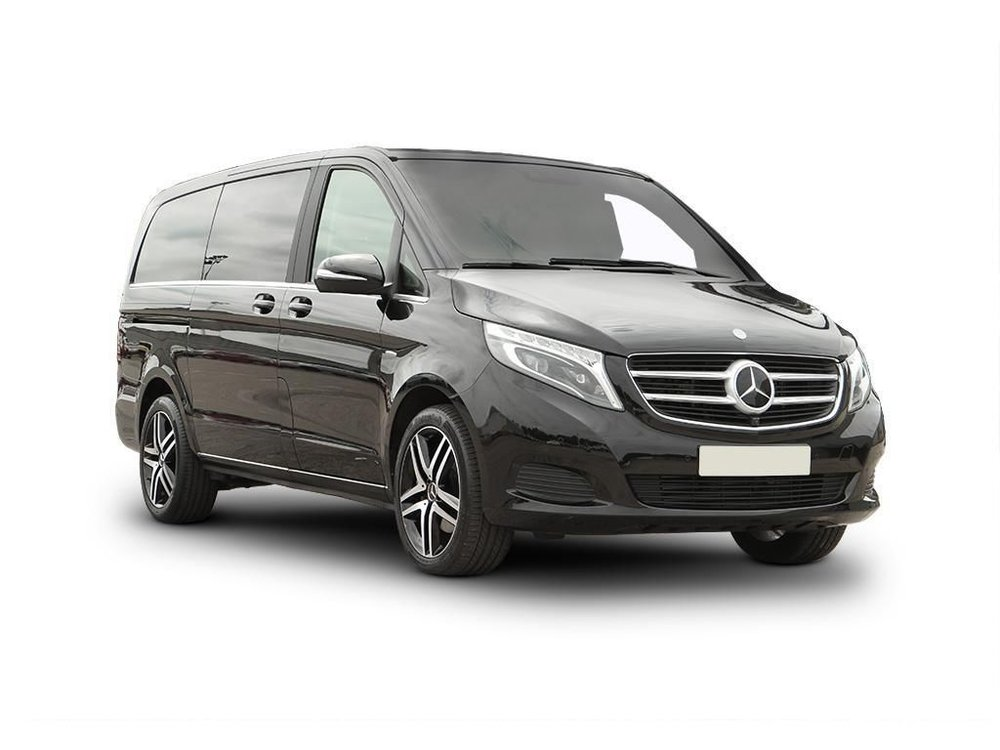 mercedes-benz-v-class-diesel-estate.jpg