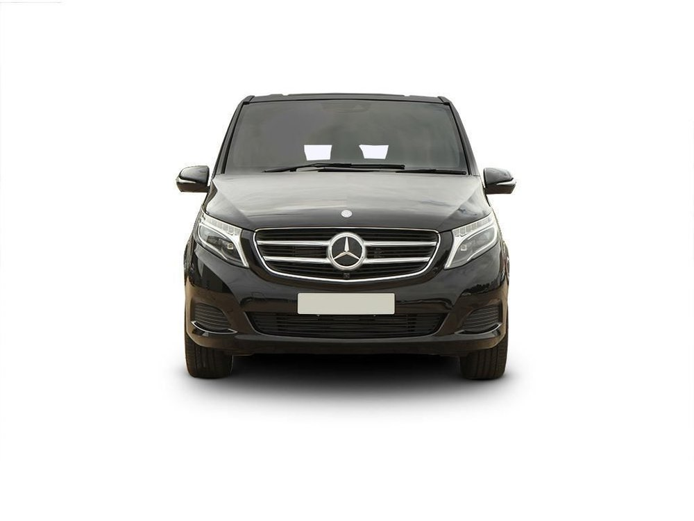 mercedes-benz-v-class-diesel-estate_2.jpg