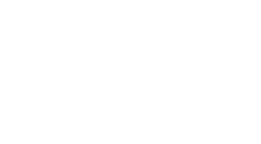 The Commons Social Empourium