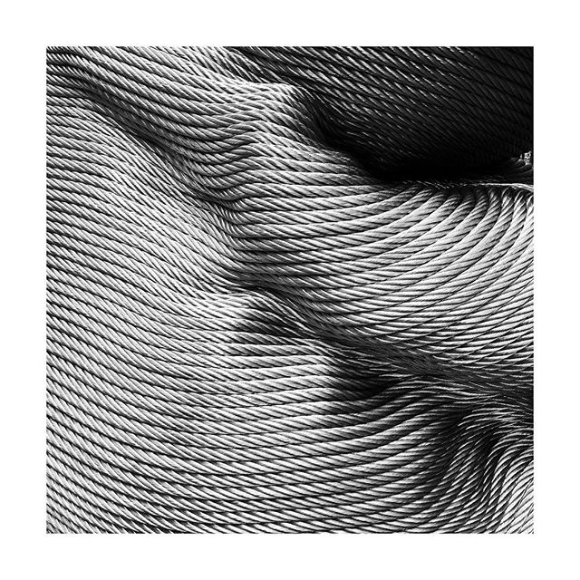✨NYC STREET ART DETAILS ✨// INFINITE LIFE BY KANG MUXIANG