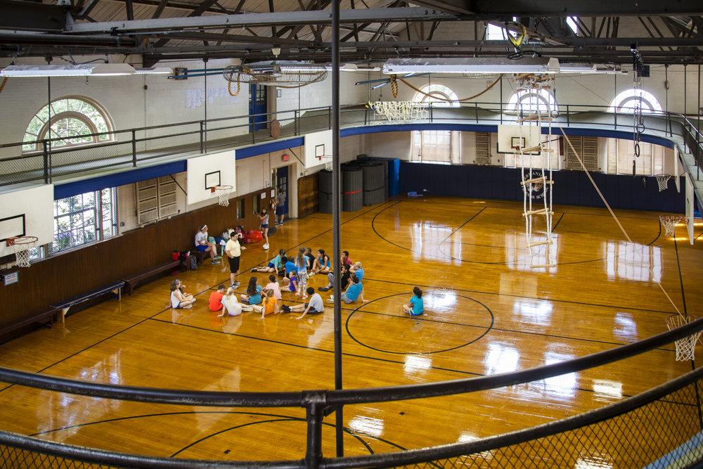 Smith Gym #5.JPG
