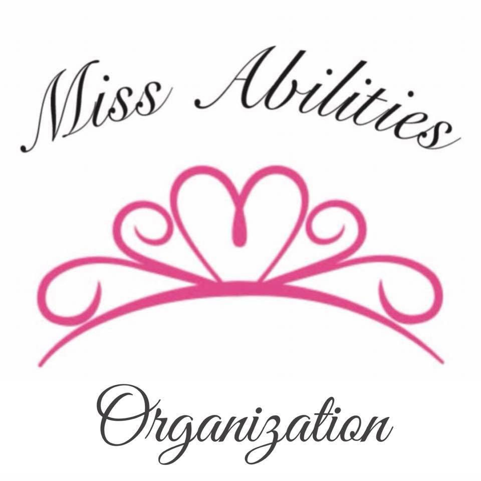 Miss Abilities Organization