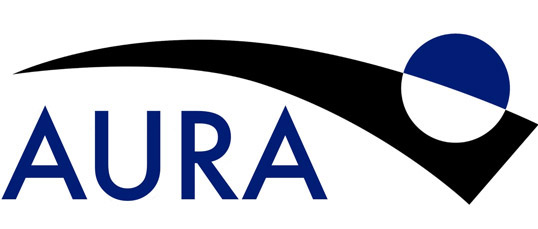 American University Research in Astronomy (AURA)