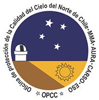 Oficina de Protección de la Calidad del Cielo del Norte de Chile