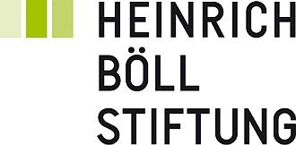 Fundación Heinrich Böll