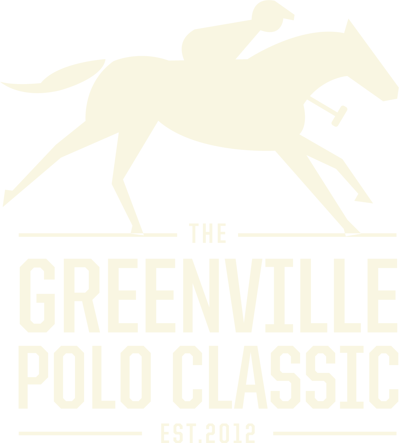 Greenville Polo Classic