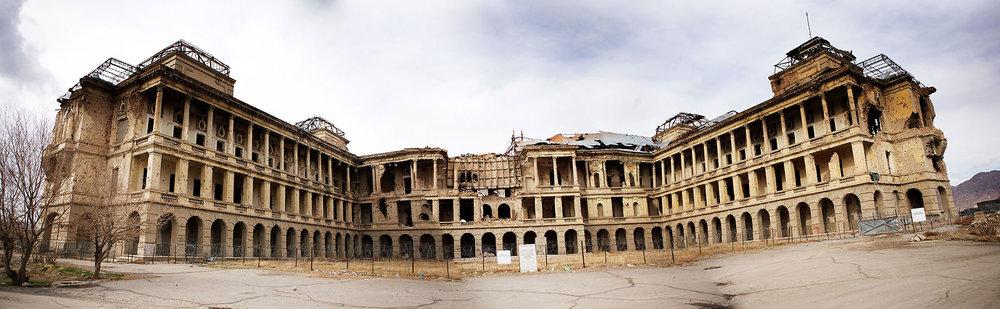 w_vazquez_afghan_palace.jpg