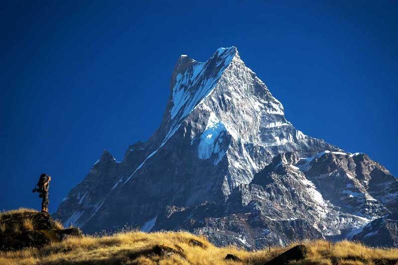 Mardi himal trekking- Himalayan Moment (6).jpg
