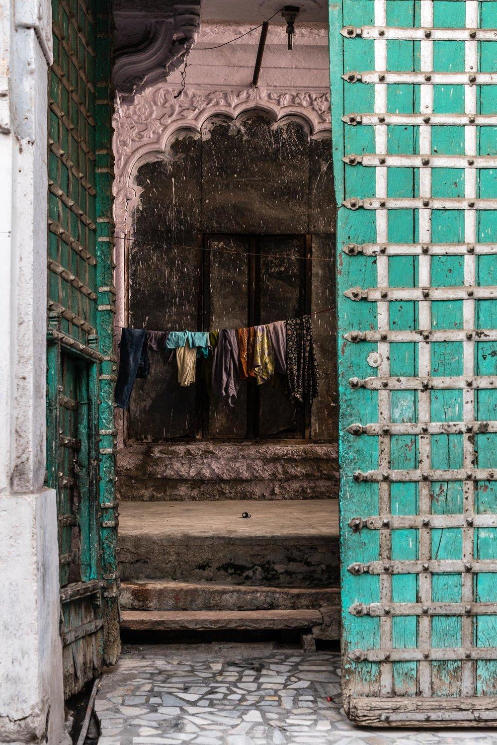 w_vazquez_india-01088.jpg