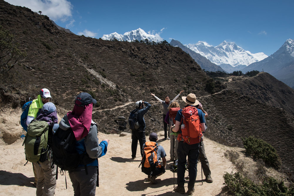 Michael Seto Nepal 0406.jpg
