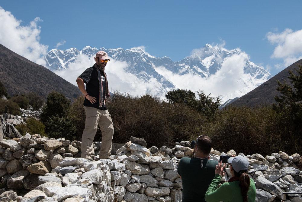 Michael Seto Nepal 0617.jpg
