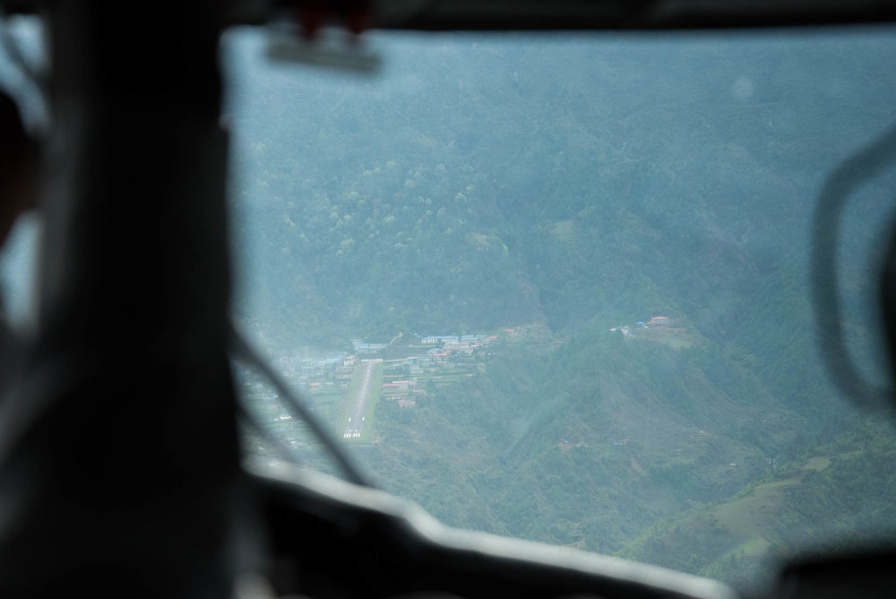 Michael Seto Nepal 1268.jpg