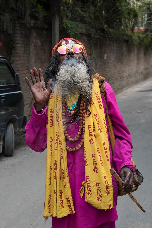 Nepal 2017 Seto 0047.jpg