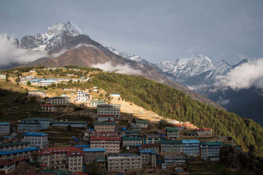 Nepal 2017 Seto 0344.jpg