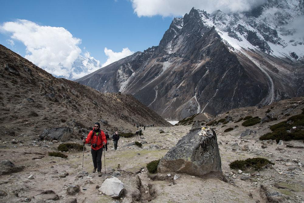 Michael Seto Nepal 0751.jpg