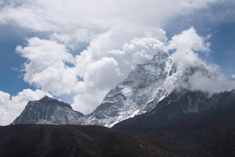 Nepal 2017 Seto 0708.jpg