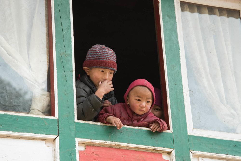 Nepal 2017 Seto 0996.jpg