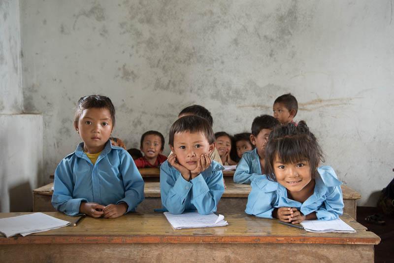 Nepal 2017 Seto 1706.jpg