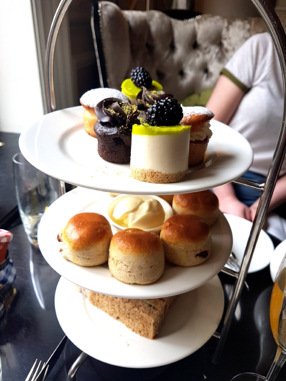 Grosvenor afternoon tea 2.jpg