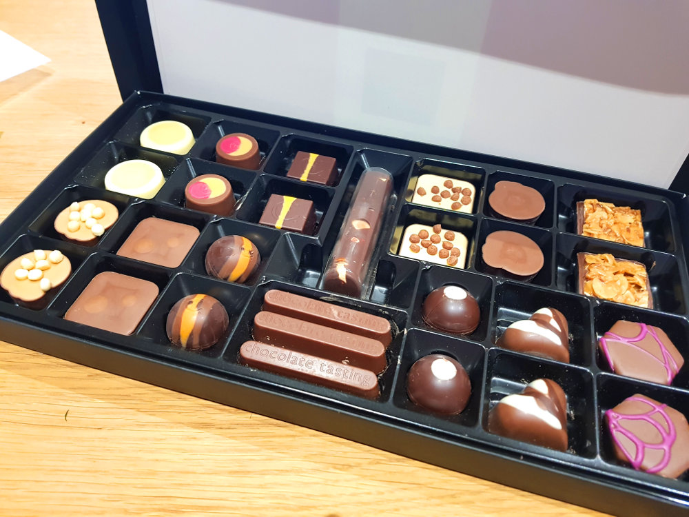 hotel Chocolat 3.jpg