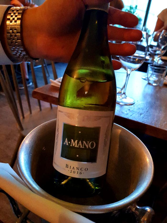 The Manor wine.jpg