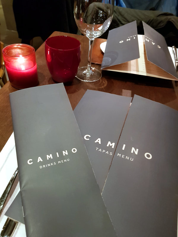 Camino menu.jpg