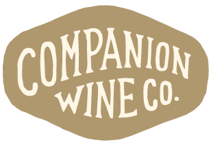 Companion Wine Co.
