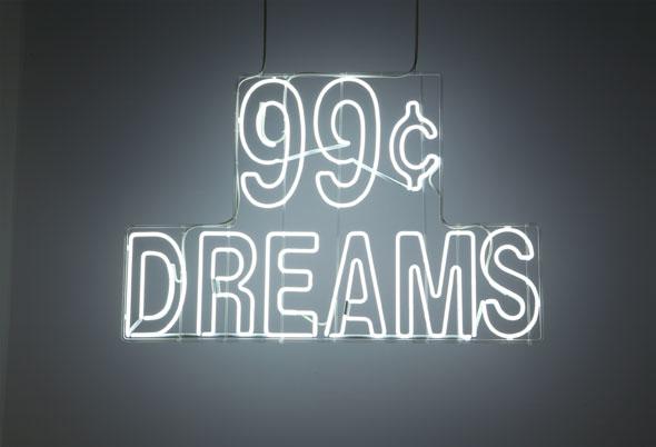 99centdreams-neonphoto.jpg