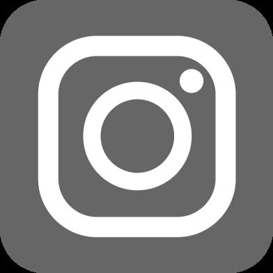 Instagram tangledsalonandspa.png