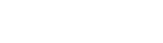 Tangled Salon & Spa
