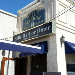 Belle Harbor Steak and Seafood