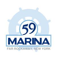 59th Street Marina