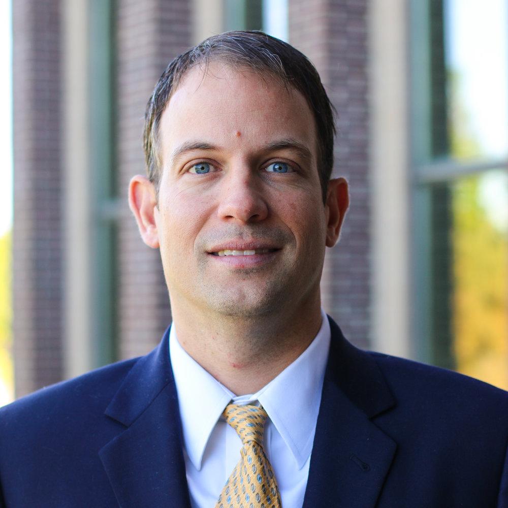 Bobby Pepiot - Church Administratorbpepiot@tcpca.org