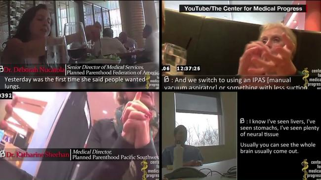 ct-another-planned-parenthood-video-is-released-20150804.jpeg